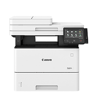 canon mf520.png