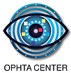 logo ophta center.PNG