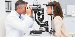Ophtalmologue Champigny sir Marne