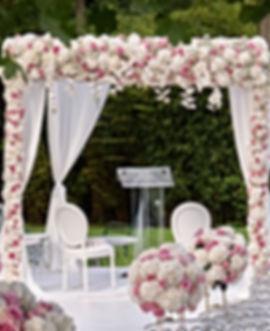 kaspariantz mariage