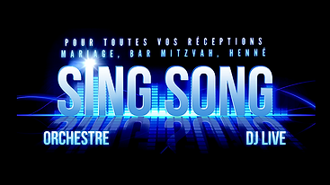 Contact Sing Song