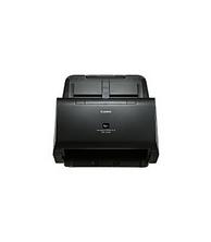 scanner-dr-c230.png