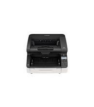 scanner-dr-g2140.png