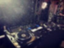 battle dj musical show