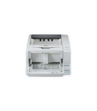 scanner-dr-g1130.png