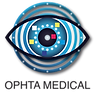 OPHTA CENTER LOGO (1).png