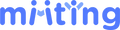 logo miiting.png
