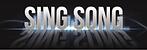 logo sing song.png