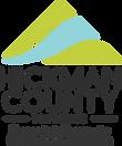Hickman_Vert_Logo.png