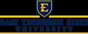 logo_gl_etsu.png