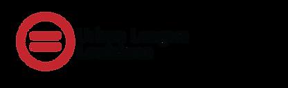 CEI Logo 1.png