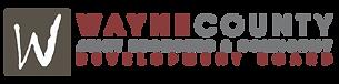Wayne-Co-JECDB-logo-hi_res-transparent.p
