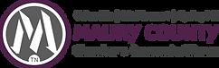 MauryAlliance_logo_2017.png