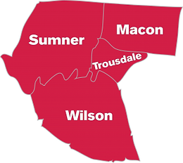 gallatin counties.png