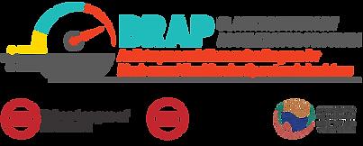 BRAP Logo with sub logos.png