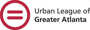 urban_league_of_greater_atlanta_formerly