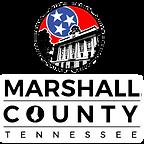 Marshall Co Logo Transparent.png