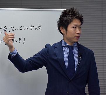 斉藤①.jpg