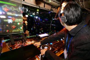 DJ TRN