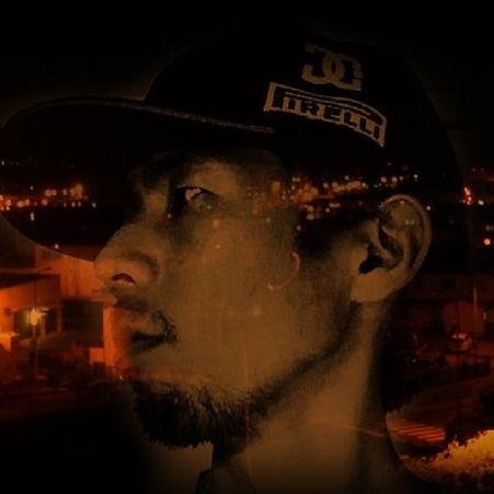 dj tom the s.c.