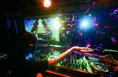DJ 9R010