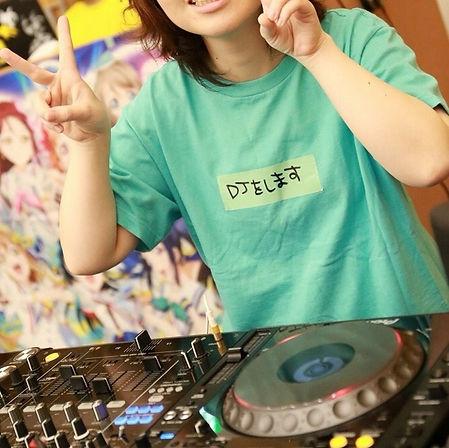 DJ NZN