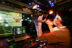 GUEST DJ ichi