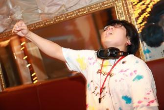 DJ くず