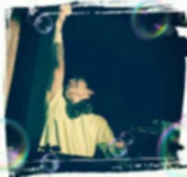 DJ skr.