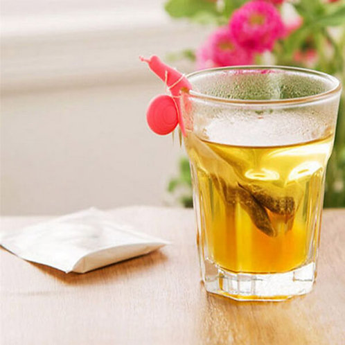 Detox Tea (25 bags)