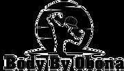 Logo (Water Mark).png