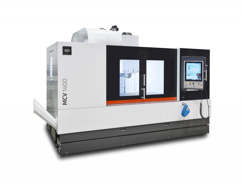 MCV1400