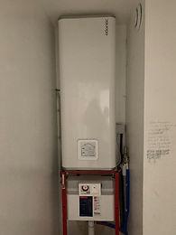 Intervention et dépannage plomberie