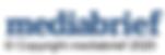 Screenshot 2020-01-09 at 13.24.35.png