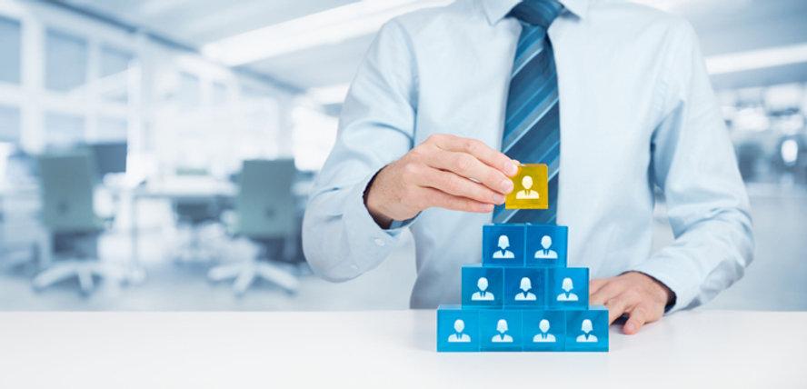 claves-gestion-capital-humano.jpg