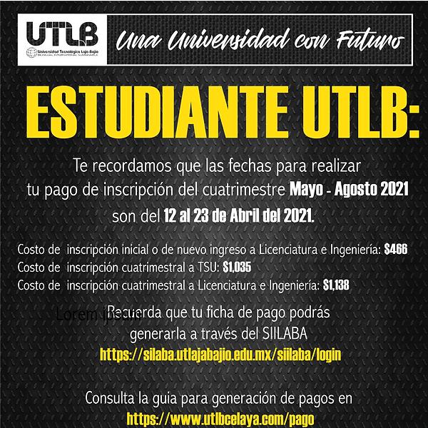 utlbfechas-13.png