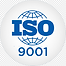 png-transparent-logo-organization-brand-font-iso-9001-text-logo-computer-icons.png
