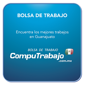 bolsa computrabajo-01.png