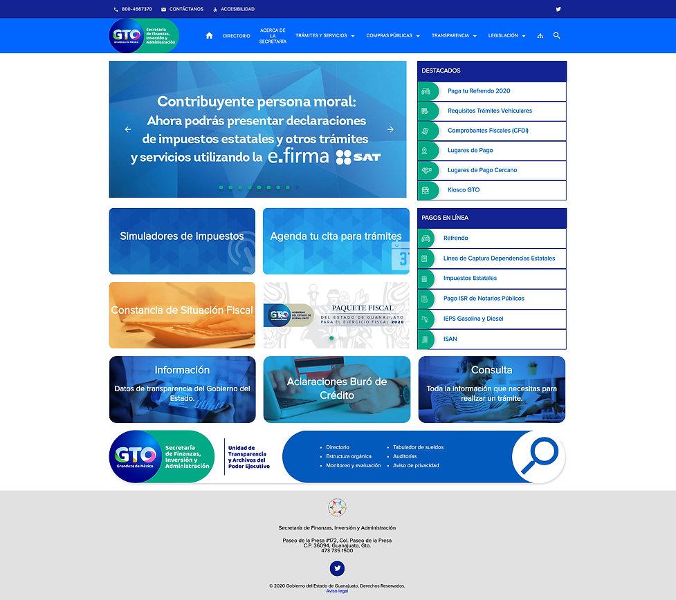 portal-gobierno-del-estado.jpg