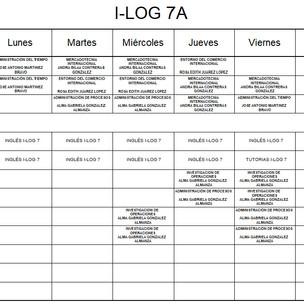 HORARIOS C1 2021_Page_13.jpg