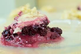 Humble Pie~Kerri S Wilson
