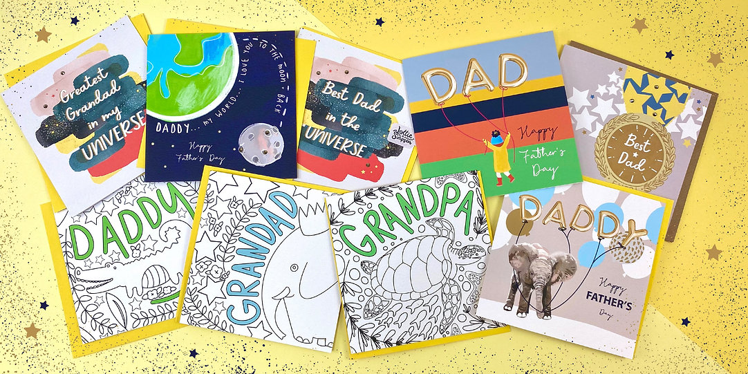 FATHER'S DAY BANNER2 2021.jpg