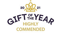 2021_GOTY_Highly Commended.jpg