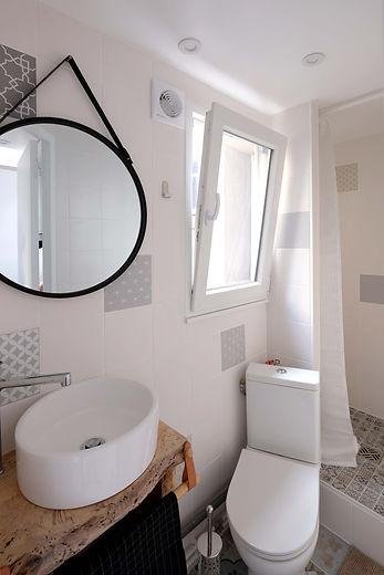 Salle de bainbd.jpg