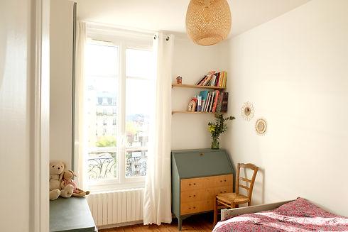 Chambre Romy.jpg