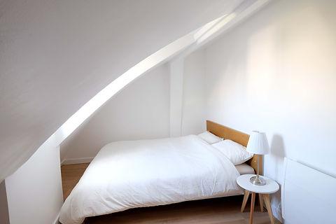 Chambre 4bd.jpg