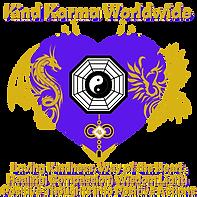 Kind Karma Worldwide a Heart Based Global Community.