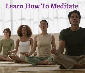 Kind Karma Awaken Meditation - 10b.png