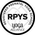 Kind Karma Yoga Prenatal Training