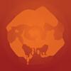 Yoga Alliance Logo, RCYT